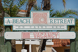 Driving Directions To Venice Beach Florida