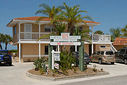 Casey Key Florida Vacation Condos Hotels And Rentals